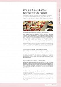 dialogue-hiver-2014-2015 article Novae
