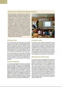 RA Vandoeuvres 2014_Ecoles